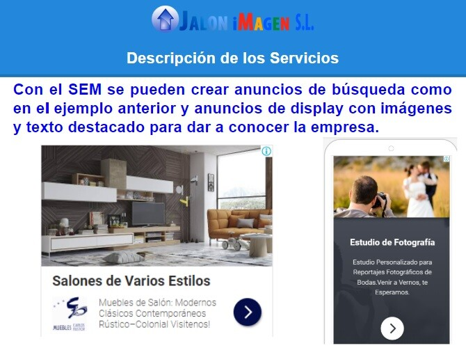 anucios-display-google-ads