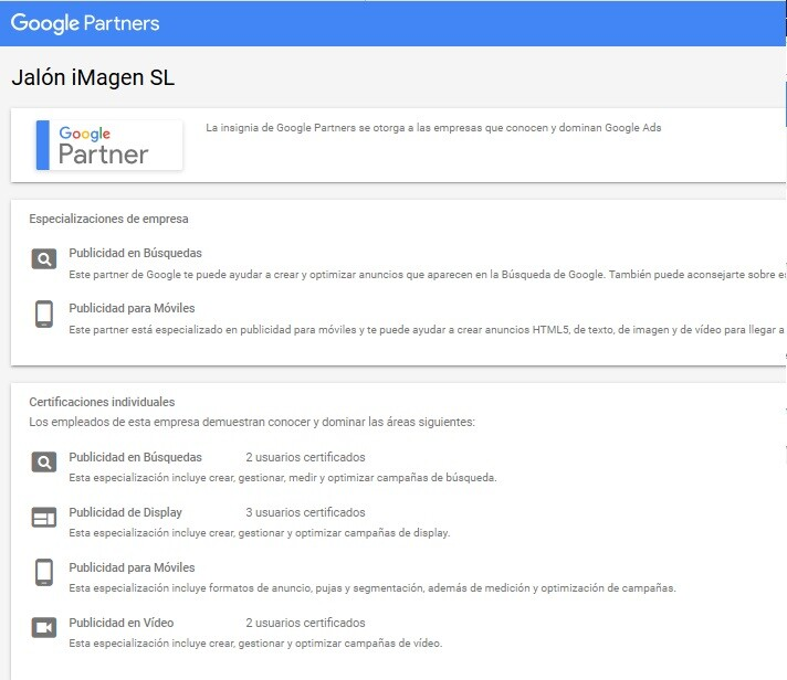 agencia-partner-google-adwords