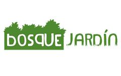 Bosque Jardín Tienda Online