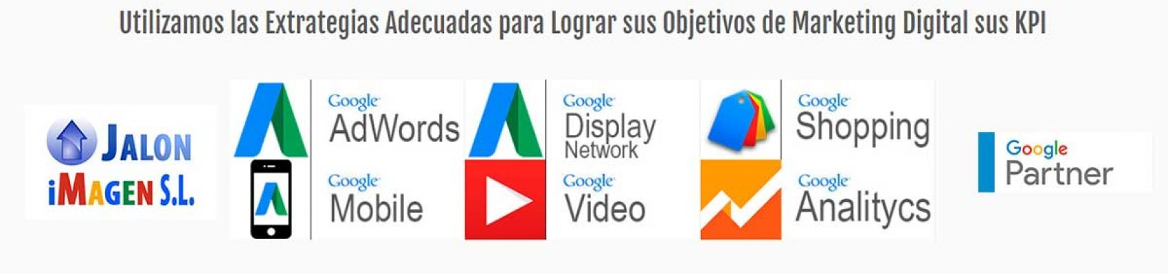https://jalonimagen.com/wp-content/uploads/2019/03/estrategias-marketing-google-adwords-1200-1700x400.jpg