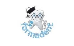 Cursos Formación Dental Madrid