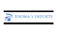 Idioma y Deporte