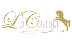 Restaurante La Cartuja Valladolid
