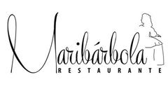 Restaurante Maribarbola Valladolid