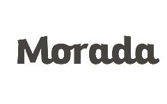 Espacio Morada