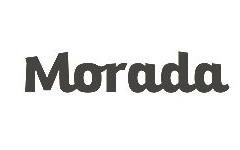 Espacio Morada