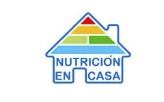 La Nutrición en Casas Valladolid