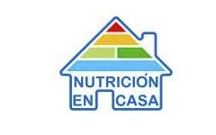 La Nutrición en Casas Valladolid