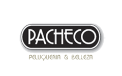 Peluquería Pacheco Valladolid