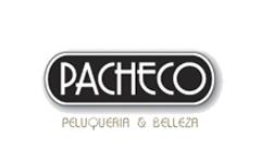 Peluquería Pacheco Valladolid