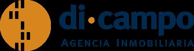 dicampo Inmobiliaria Valladolid
