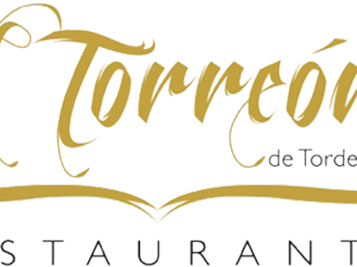 Restaurante El Torreón