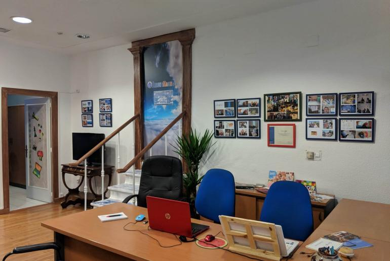 oficina-jalon-imagen-tienda online