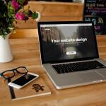 Oficina Jalon Imagen - tienda online