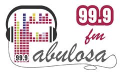 La Fabuloza FM Valladolid