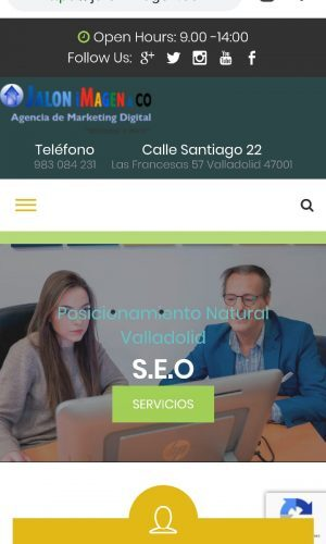 https://jalonimagen.com/wp-content/uploads/2019/07/jalonimagen-agencia-de-marketing-digital-valladolid-300x500.jpeg