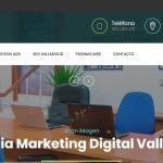 jalonimagen-agenciademarketingdigital-paginaweb