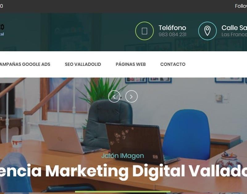 jalonimagen-agenciademarketingdigital-paginaweb
