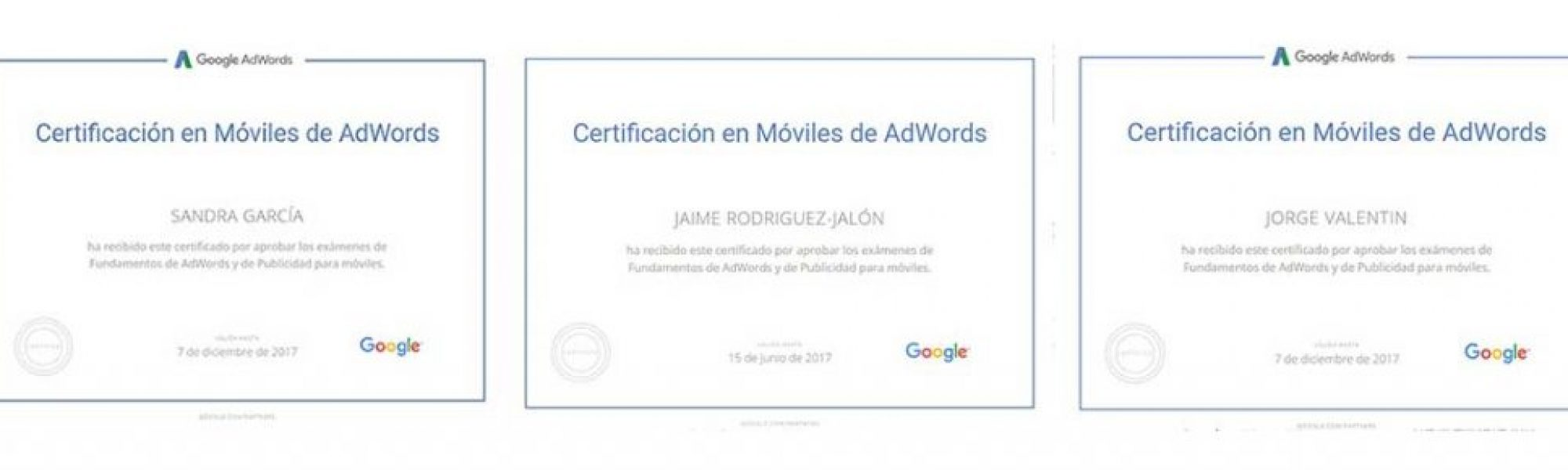 https://jalonimagen.com/wp-content/uploads/2019/10/agencia-marketing-digital-nuevo-equipo-certificados-google-adwords-2000x600.jpg