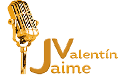Clientes-Jalon-Imagen-JaimeValentin
