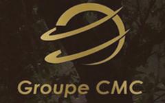 Clientes-Jalon-Imagen-Cmc